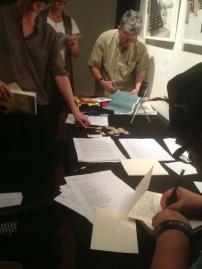 A.L.L_Gladstone_Letter writing